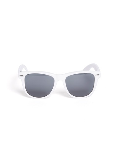 LC Waikiki Gözlük Beyaz